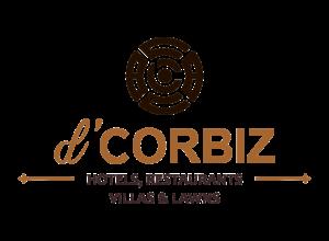 D'corbiz, Lucknow