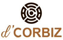 D corbiz in Lucknow