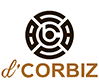 D'Corbiz Group
